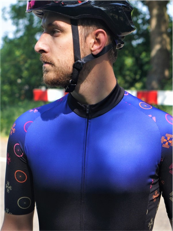 lust for cycling allover men 3