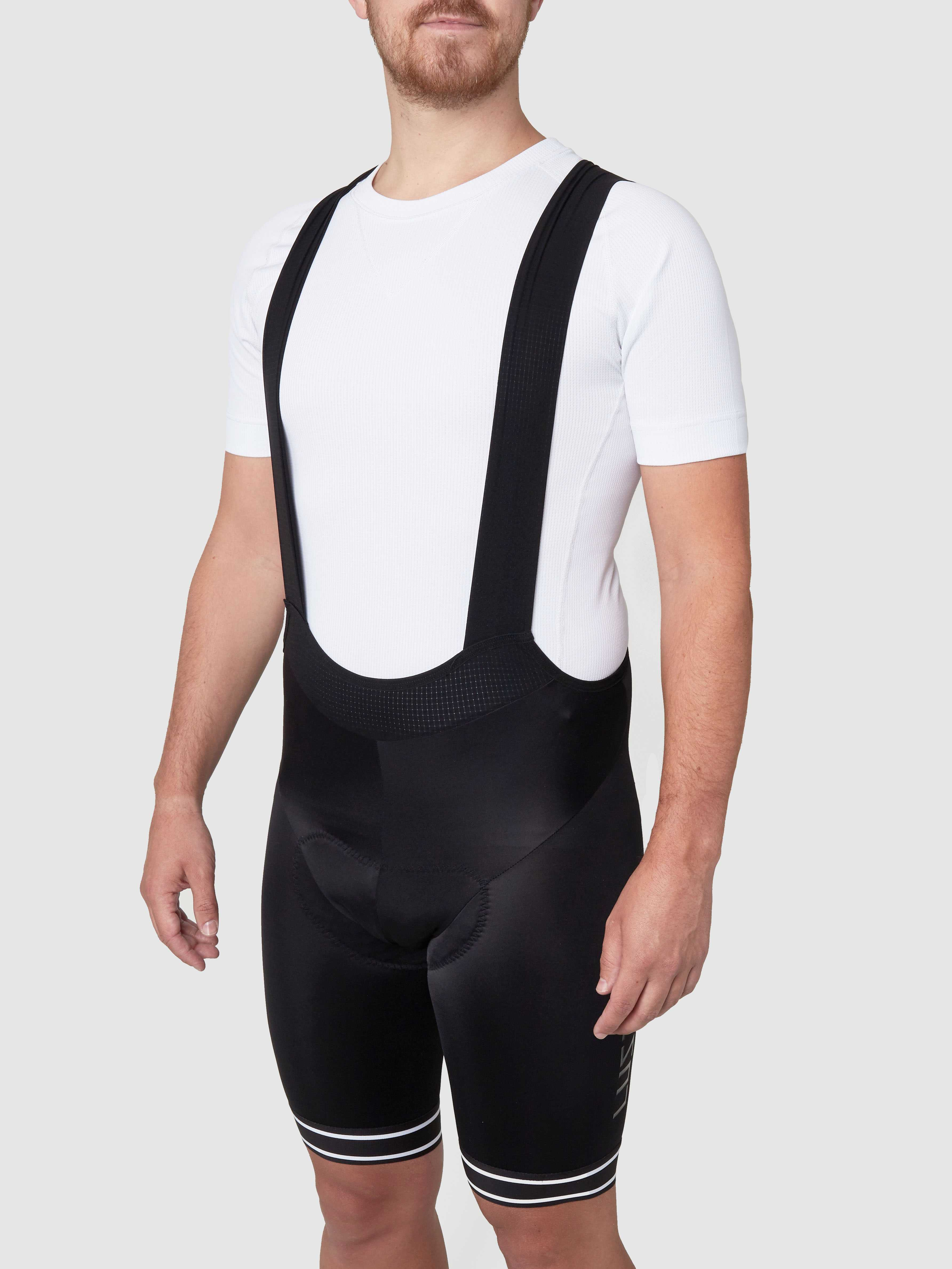Lust_For_Cycling_Suit_Men