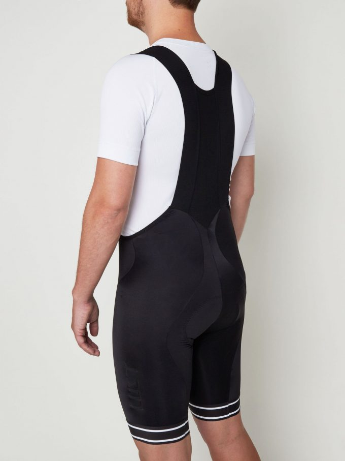 Lust_For_Cycling_Suit_Men_Back-min