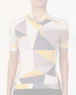 Lust_For_Cycling_Geo_Ladies-sold out