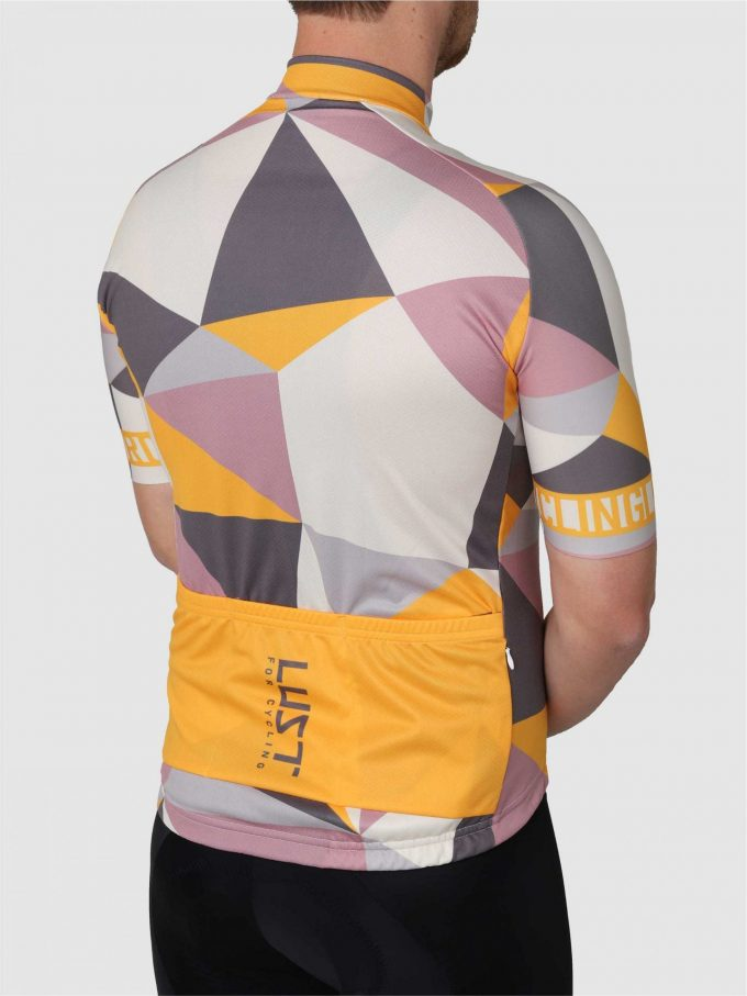 Lust_For_Cycling_Geo_Men_Back-BW