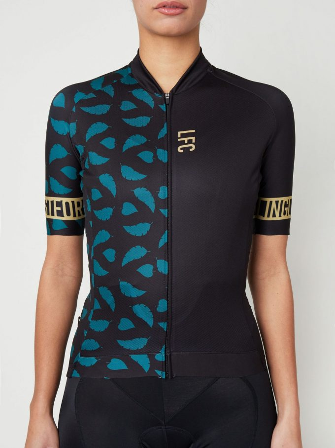 Lust_For_Cycling_Leaves_Ladies-min