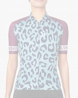Lust_For_Cycling_Leopard_Ladies- sold out