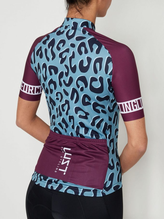 Lust_For_Cycling_Leopard_Ladies_Back-min