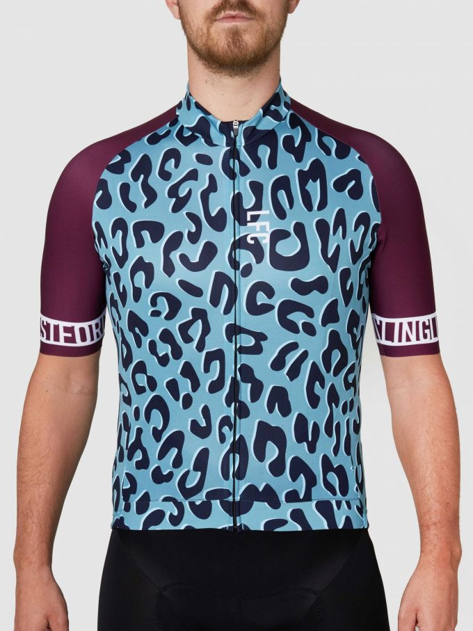 Lust_For_Cycling_Leopard_Men