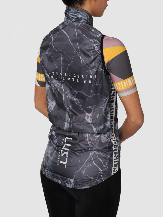 Lust_For_Cycling_Vest_Ladies_Back-min