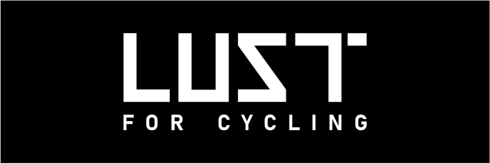 Lust for Cycling